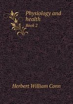 Physiology and Health Book 2