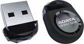 ADATA DashDrive Durable UD310 32GB - USB-Stick / Zwart