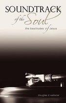 Soundtrack of the Soul