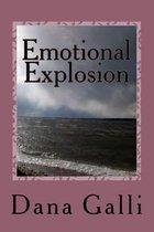 Emotional Explosion