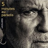 5 Minutes Au Paradis Digi.Ltd.)