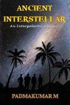 Ancient Interstellar