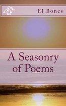 A Seasonry of Poems