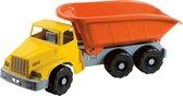 Giant Trucks - Kiepauto, 75cm! Max. draagkracht 100kg