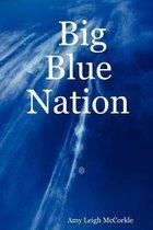 Big Blue Nation
