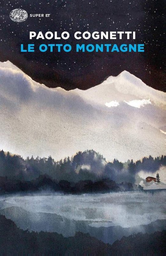 paolo-cognetti-le-otto-montagne