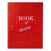 Bk of Hope