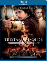 Tristan & Isolde (Blu-ray)
