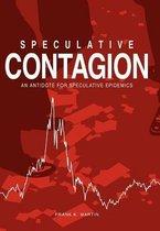 Speculative Contagian