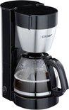 Filter Coffee Maker 5019