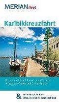 MERIAN live! Reiseführer Karibikkreuzfahrt