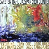 Jazzpar 2000 Quintet