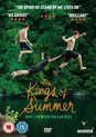 The Kings of Summer (Import)