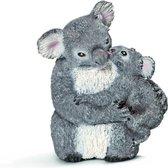 Koala miniatuur