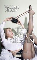 Die Fotografin   Erotischer Roman