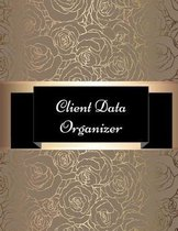Client Data Organizer