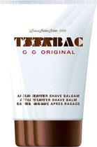 Tabac Original Aftershave Balm Voordeelverpakking 3 Stuks