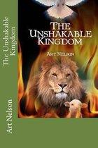 The Unshakable Kingdom