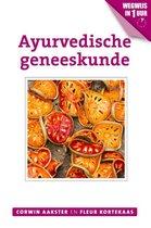 Geneeswijzen in Nederland 4 -   Ayurvedische geneeskunde