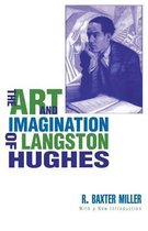 The Art and Imagination of Langston Hughes