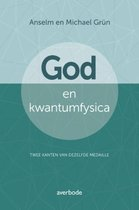 God en kwantumfysica