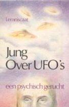 Over ufo's