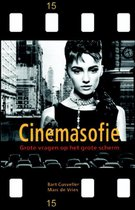 Cinemasofie