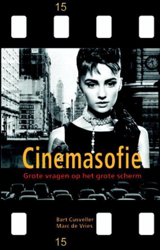 Cinemasofie - Bart Cusveller   Readingchampions.org.uk