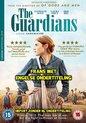 Les Gardiennes (The Guardians) [DVD]