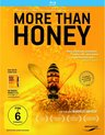 More than Honey (Import)