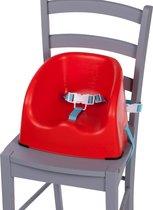 Safety 1st Essential Booster Stoelverhoger - Rood