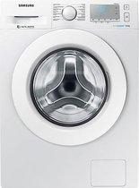 Samsung WW71J5446MA/EN - Wasmachine - NL/FR