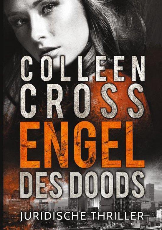 Engel des doods - Colleen Cross | Fthsonline.com