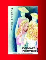 Everyone's Poetry Book