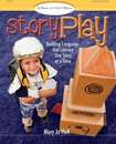 Story Play