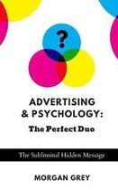 Advertising & Psychology