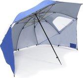 Sport-Brella Strandtent - Parasol - Windscherm - S
