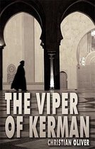 The Viper of Kerman