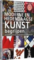 Moderne en hedendaagse kunst begrijpen