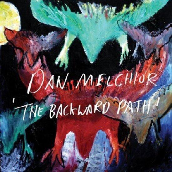 Backwards Path