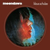 Schulze Klaus - Moondawn