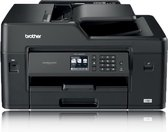 Brother MFC-J6530DW - All-in-One A3-Printer
