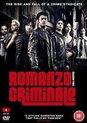 Romanzo Criminale Season 2