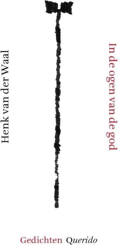 In de ogen van de god - Henk van der Waal   Fthsonline.com
