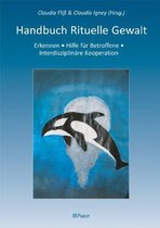 Handbuch Rituelle Gewalt