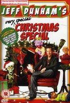 Jeff Dunham - A Very Special Christmas Special