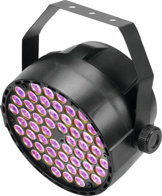 EUROLITE LED Big PARty TCL Spot - LED Par