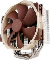 Noctua NH-U14S - CPU-koeler - 140 mm