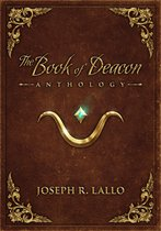 The Book of Deacon Anthology