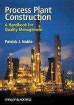 Process Plant Construction